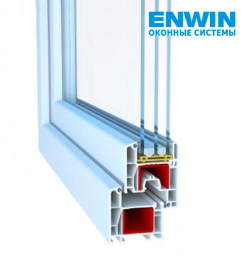Enwin Eco 60