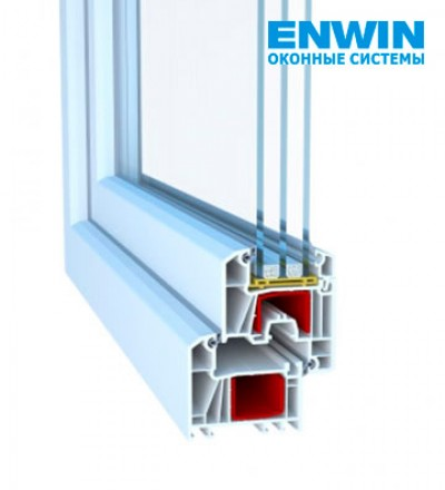 Enwin Omega 70